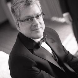 Peter Blandino