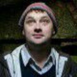 Peter Chamberlin