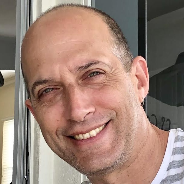 Peter Sultan