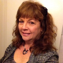 Phyllis Delia