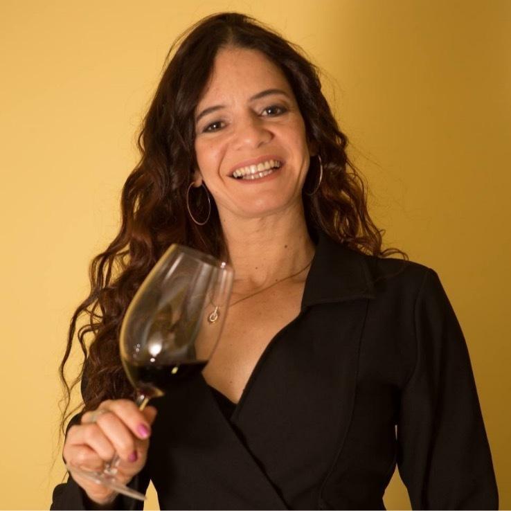 Pollyana Gomes