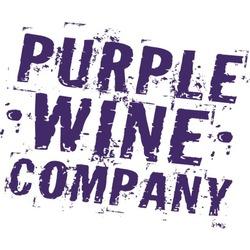 Purple Wine Company
