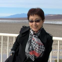 Qin Zhou