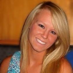 Rachel Crist