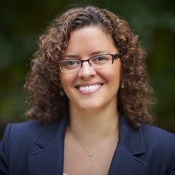 Rachel Reuben