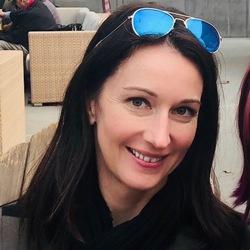 Rachel D