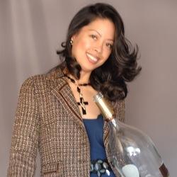 Rachel Macalisang