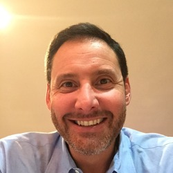 Rafael Perez Jr.