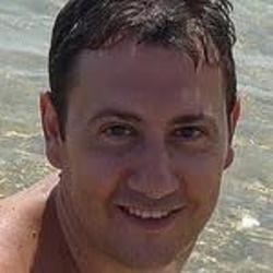 Raimundo Benzal Martínez