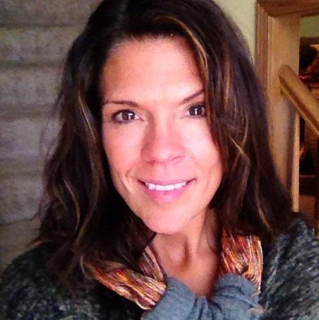 Rebecca Mueller