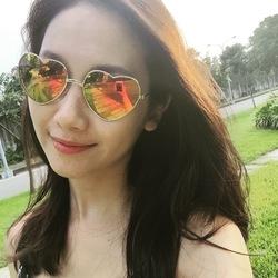 Rena Chou