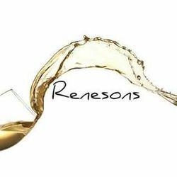 Renesons