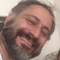 Richard DeFabrizio