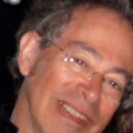 Rick Baumgarten