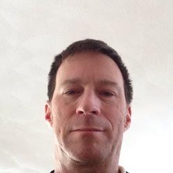 Rick Chrisler