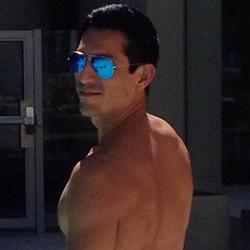 Ricky LaBrado