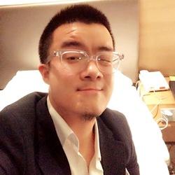 Robbie Wu