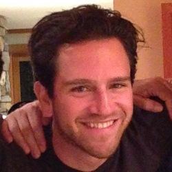 Rob Cherun