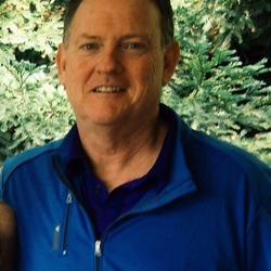 Bob Blythe