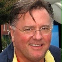 Robert Messier