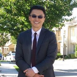 Robert T. Chin