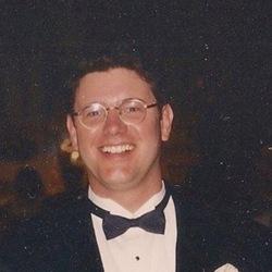 Robert Koenen