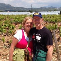 Bob & Elaine J.