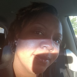 Rochelle Boose