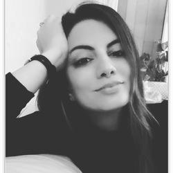 Rola Haddad
