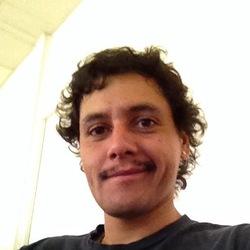 Rolando Aguilera