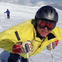 Rolf Bigler