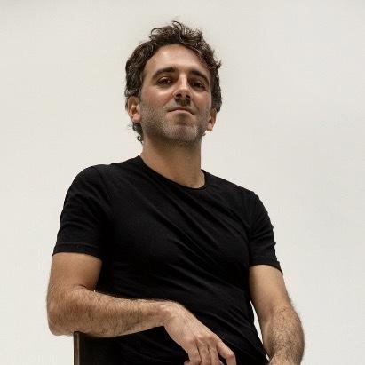 Romain Fitoussi