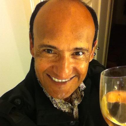 Ron Corona