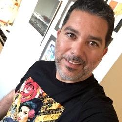Ron Del Rio