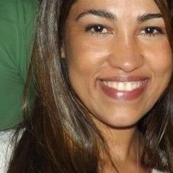 Rose Oliveira Dias