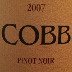 Ross Cobb