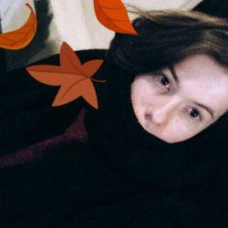 Rumia Akhmeletdinova