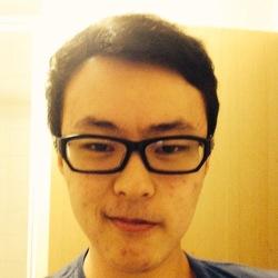 Runsheng Li