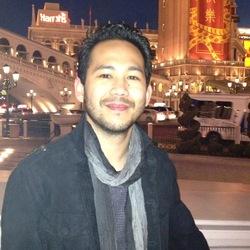 Ryan Yambao