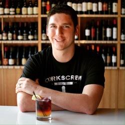 Ryan Brock