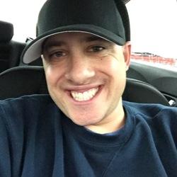 Ryan Decker