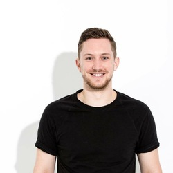 Ryan MacLean