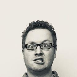 Ryan Zeinert