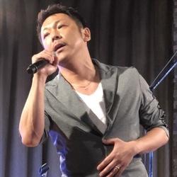 Ryo Hayashi