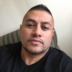 Sal Morales
