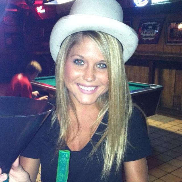 Samantha Billingham