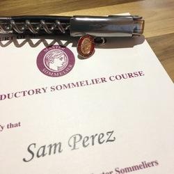 Sam Perez