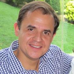 Samuel Maldonado