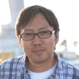 Sangwoo Han