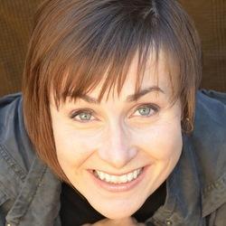 Sarah Timbrook-Nugent